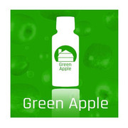 Green Apple-LB