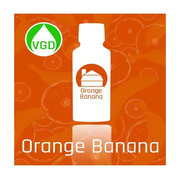 Orange Banana-LB