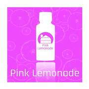 Pink Lemonade-LB