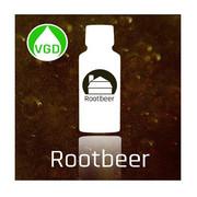 Root Beer-LB