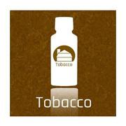 Tobacco-LB
