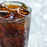 Cola Syrup-TFA