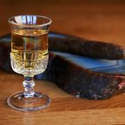 Kentucky Bourbon-TFA