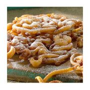 Funnel Cake-FW