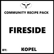 Fireside by Kopel (Discounted, Full Recipe)