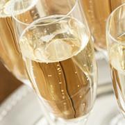 Champagne-TFA