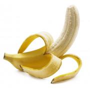 Banana-FA