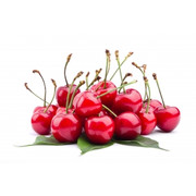 Cherry-FA