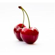 Black Cherry-FA