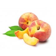 Peach-FA