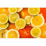 Citrus Mix-FA