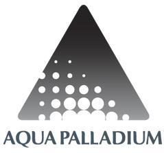 Aqua Palladium