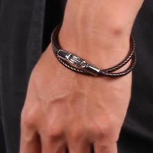 X100 Essence Bracelet