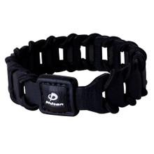 Fuse Titanium Bracelet