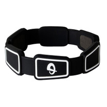 Renegade Titanium Bracelet
