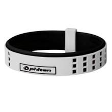 DUO Titanium Bracelet