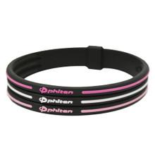 Jennie Finch S-Pro Titanium Bracelet