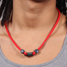 S1 Titanium Necklace