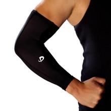MLB®  Authentic Power Sleeve