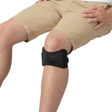 Titanium Knee Strap