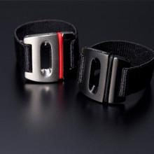X100 Leash Ring