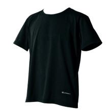 X100-P Titanium Shirt