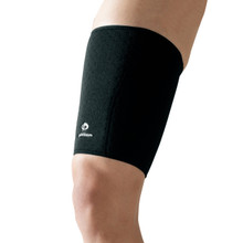 Titanium Sport Thigh Support
