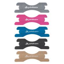 X30 Titanium Nasal Strips