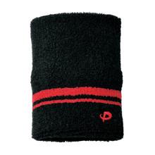 Titanium Wrist Sweatband
