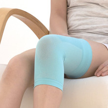 Titanium Knee Support Super Light