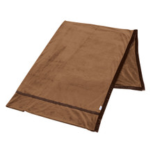 Star Series Stretch Blanket - Single