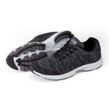 X30 Running Shoes