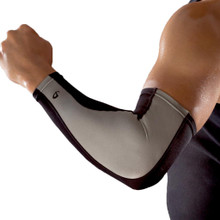 Titanium Compression Arm Sleeve
