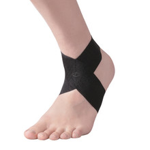 Titanium Ankle Wrap