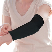 Titanium Elbow Support