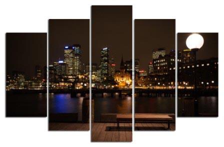 0005-canvas-printing-sydney.jpg