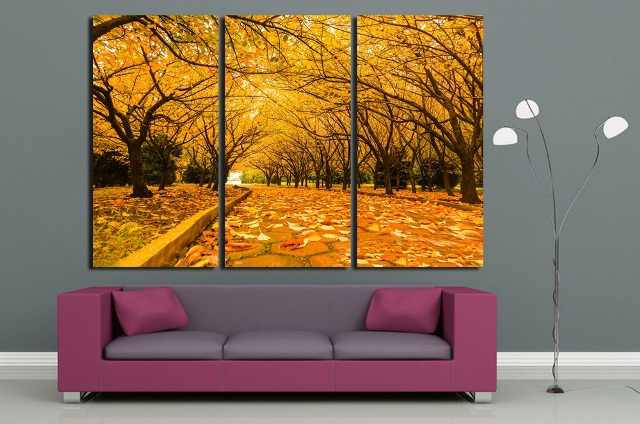 autumn-scenery-art-prints-for-wall-decor-6-