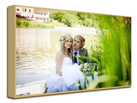 bare-wood-floating-frame