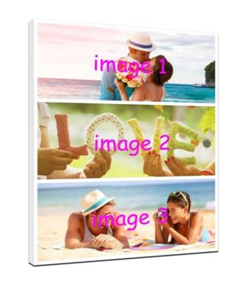 canvas-photo-collage