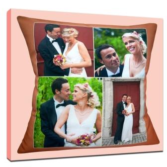 How to shoot unique wedding photos