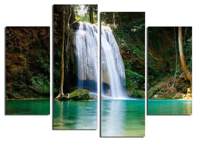 modern-wall-art-decor-natural-scenery-photo-prints-1-