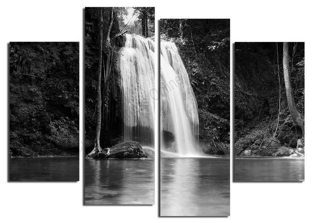 modern-wall-art-decor-natural-scenery-photo-prints-2-