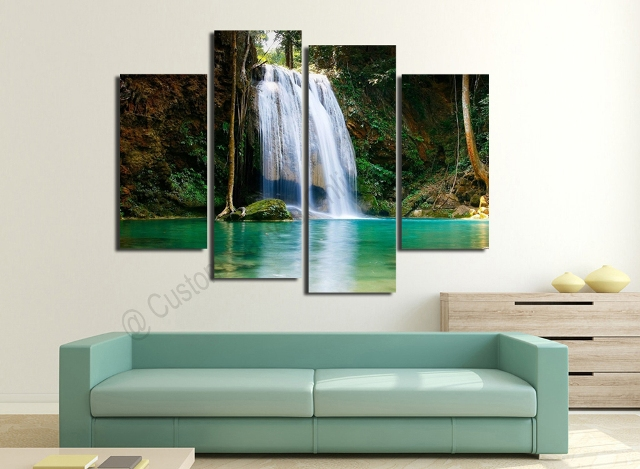 modern-wall-art-decor-natural-scenery-photo-prints-5-