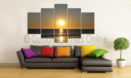 sunset-canvas-prints004.jpg