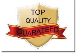 top-quality-low-prices-customcanvasonline.jpg
