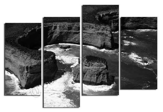 victoria-gold-coast-limestone-cliffs-wall-art-painting-2-