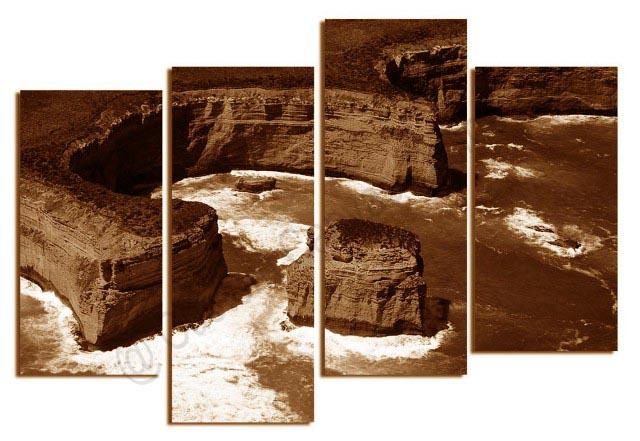 victoria-gold-coast-limestone-cliffs-wall-art-painting-3-