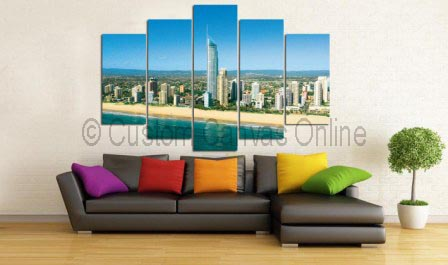wall-art-gold-coast.jpg