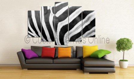 zebra-art-prints.jpg