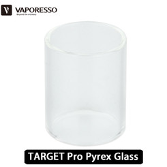 Vaporesso Target PRO Tank Replacement Glass